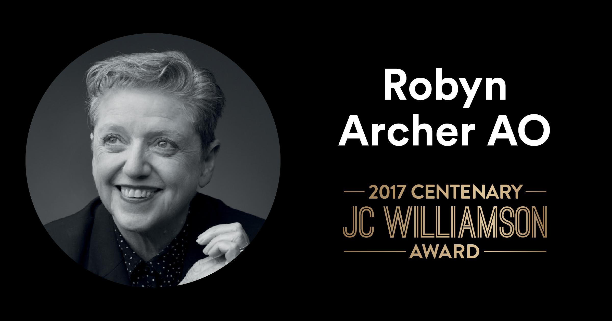 09-robyn-archer-ao22.jpg