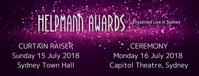 3ha-awards-dates-banner-for-facebook22.p