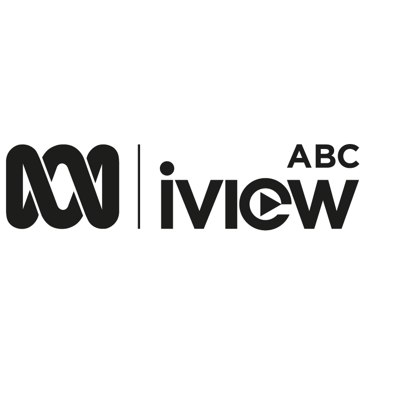 abc-and-iview_black.png