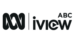 abc-iview.jpg
