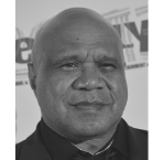 archie-roach-am-web-version22.png