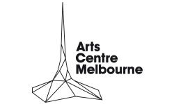 arts-centre.jpg