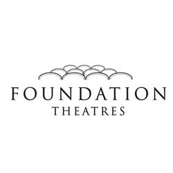 capitol-theatre22.png