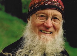 Image of Terry Riley