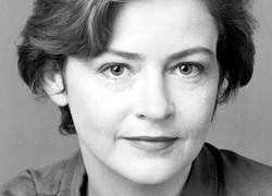 Image of Genevieve Picot
