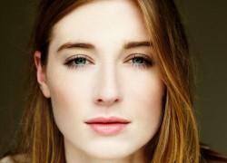 Image of Elizabeth Debicki