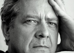 Image of Philip Quast