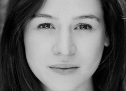 Image of Yael Stone