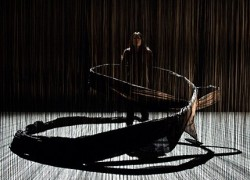 Image of Compagnie 111 – Aurélien Bory and Perth International Arts Festival