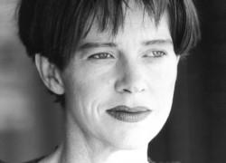 Image of Judy Davis