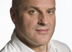 Image of Christopher Purves