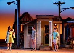 Image of Melbourne Theatre Company
