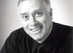 Image of Douglas McNicol