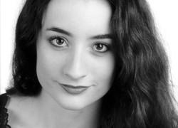 Image of Jessica Dean
