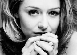 Image of Miranda Otto