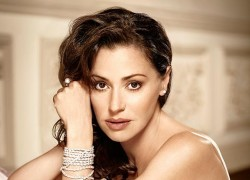 Image of Tina Arena