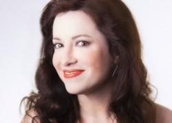 Image of Lorina Gore