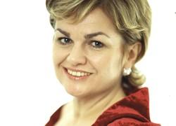 Image of Susan Bullock