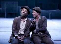 Image of Sydney Theatre Company