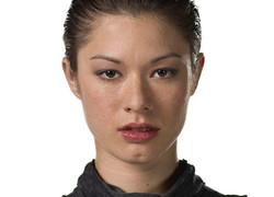 Image of Tara Soh