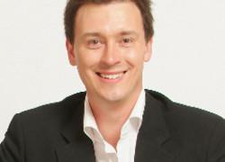 Image of Matthew Carey