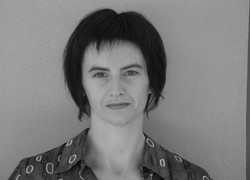 Image of Ros Warby
