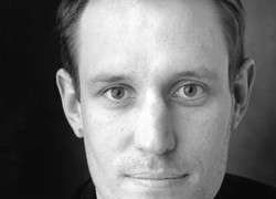 Image of Peter Evans
