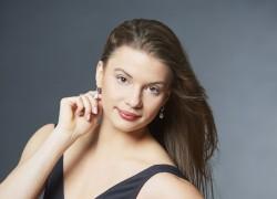 Image of Carina Roberts