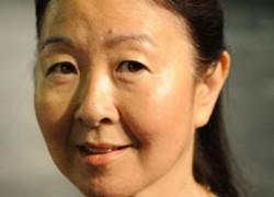 Image of Susan Kikuchi