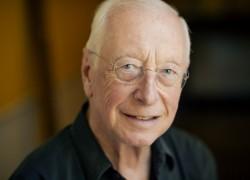 Image of William Christie