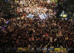 Image of Sydney Festival