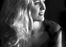 Image of Taryn Fiebig