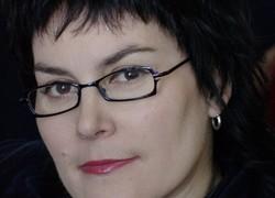 Image of Alana Valentine