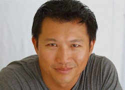 Image of Jason Chong