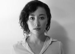 Image of Kristina Chan