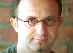 Image of Dan Potra