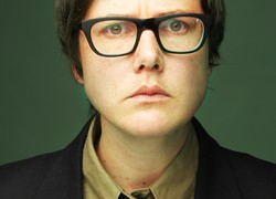 Image of Hannah Gadsby