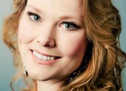 Image of Jessica Pratt