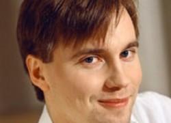 Image of Pietari Inkinen