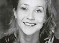 Image of Alison van Reeken