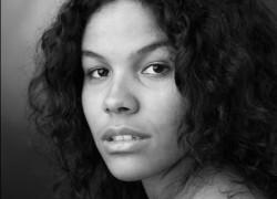 Image of Zahra Newman