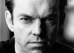 Image of Hugo Weaving