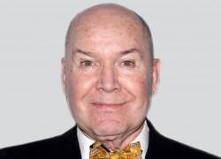 Image of Jack O'Brien