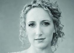 Image of Elise McCann
