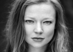 Image of Sarah Snook