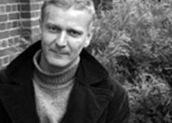 Image of Paul Jackson