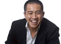 Image of Anh Do