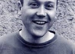Image of Bruno Poet
