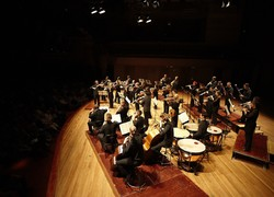 Image of Australian Chamber Orchestra