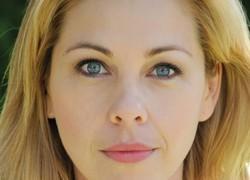 Image of Katrina Retallick